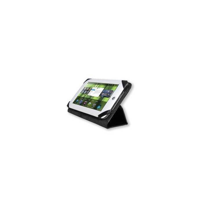 HI-LEVEL TABLET KILIF 7""