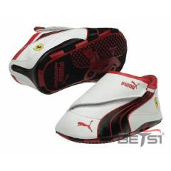 Puma Drift Cat Ferrari 303976-01 BEBEK PATK 20#