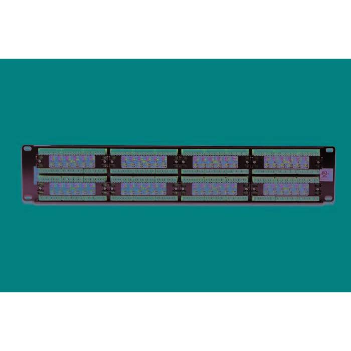 Digitus 19 Inch CAT 6 UTP Patch Panel, Z�rhs�z,