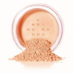 ELF Mineral Foundation Spf 15 - FAIR