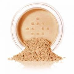 ELF Mineral Foundation Spf 15 - WARM
