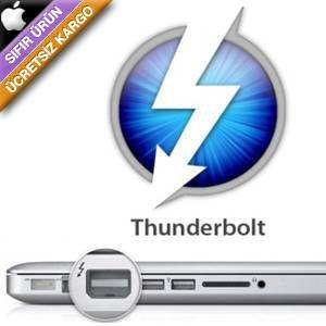Thunderbolt Ethernet Adapter on Apple Thunderbolt To Gigabit Ethernet Adapter Gittigidiyor Da 64706624