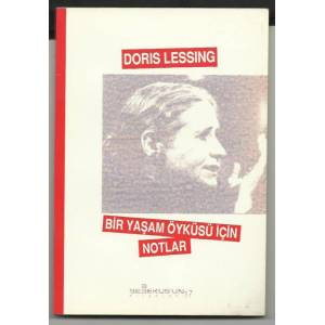 B�R YA�AM �YK�S� ���N.../ Doris Lessing