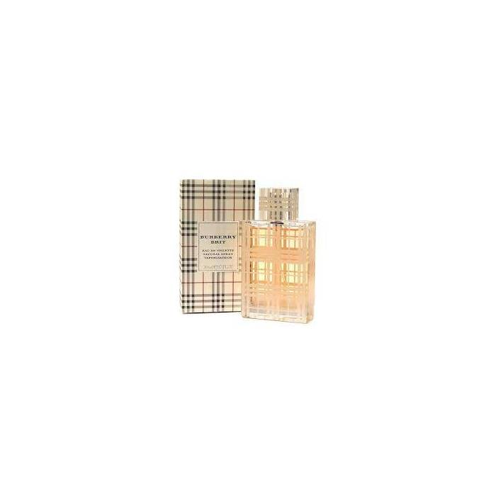 BURBERRY BRIT BAYAN EDT 30 ML PARF�M