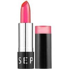 Hot Hues Neon Lip Balm BY SEPHORA COLLECT.