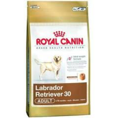 Royal Canin Labrador Retriever K�pek Mamas� 12