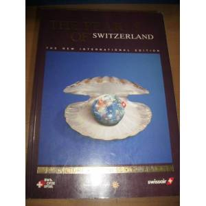the pearls of switzerland culture business ...