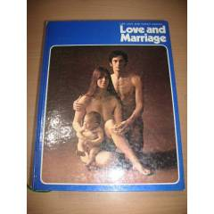 love and marriage (life love and family health)