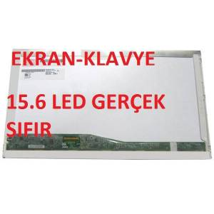PACKARD BELL TJ76 Led Ekran Lcd Panel B156XW02