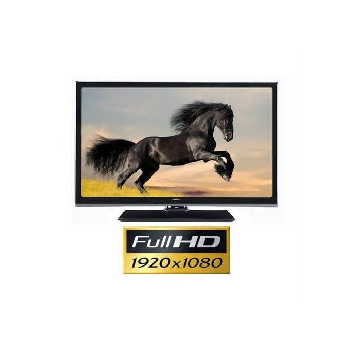 VESTEL PERFORMANCE 22VF3035 22 �NCH(56CM) LED TV