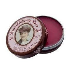 SEPHORA  BRAMBLEBERRY ROSE LIP BALM