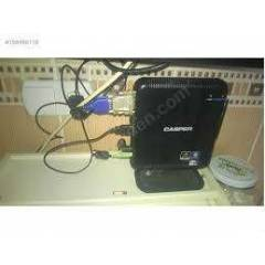 Casper Mini pc NMP-N230