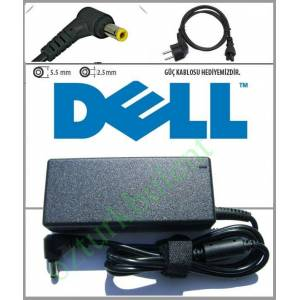 65W DELL 19.5V 3.34A LAPTOP ADAPT�R�
