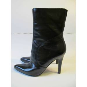 Nine West bot ***35,5 numara***
