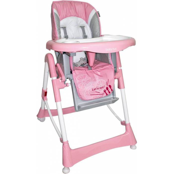 BABY BUS L�X ��FT TEPS� MAMA SANDALYES� 2012