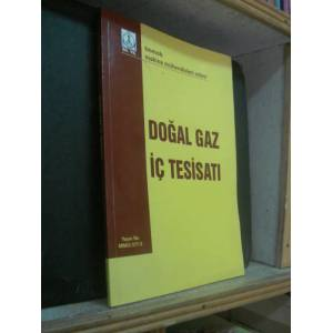 DO�AL GAZ VE �� TES�SATI