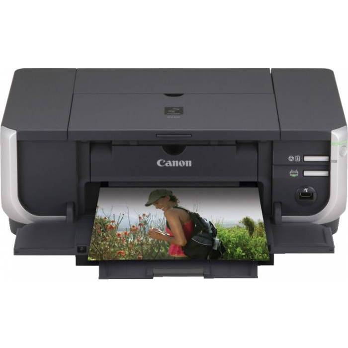Canon Pixma �P4300 Photo Printer