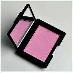 NARS COSMETIC ANGELIKA  ALLIK HEMEN TESL�MD�R!