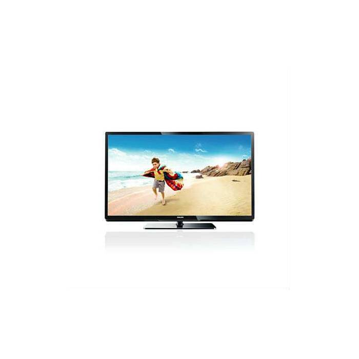 PHILIPS 32PFL3507 LED TV