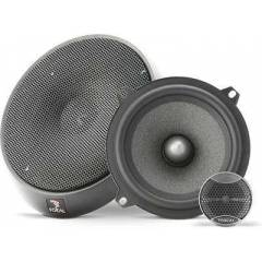 FOCAL Is 130 2 YOLLU HOPARL�R