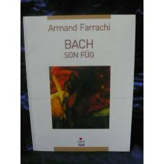 Bach Son F�g Armand Farrachi msc