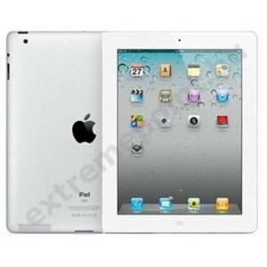 APPLE IPAD 2 3G WIFI 32 GB TABLET FIRSAT �R�N�