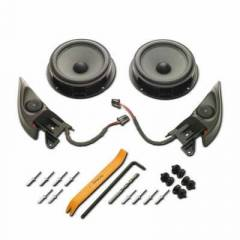 FOCAL IFVW GOLF 6 K�T