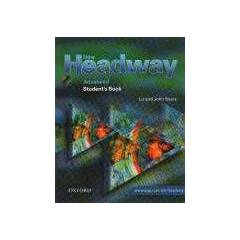 Oxford New Headway Advanced (Students Book) �ADE