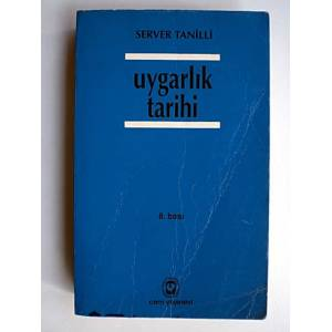 UYGARLIK TAR�H� - SERVER TAN�LL�