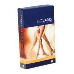 SigvarisComfort-2 AT 30-40 Normal Bas�n� K�lotlu