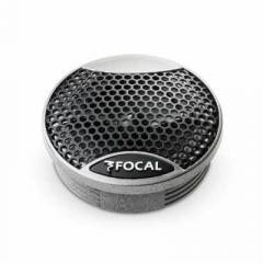 FOCAL TI 1.5 TWEETER
