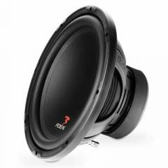 FOCAL PERFORMANCE P 25 DB SUBWOOFER