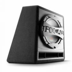 FOCAL PERFORMANCE SP B 25 SUBWOOFER
