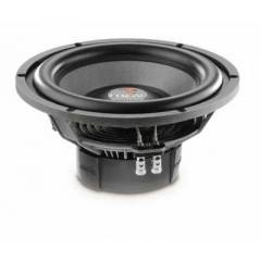 FOCAL POLYGLASS 27 V1 SUBWOOFER