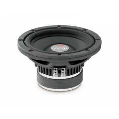 FOCAL POLYGLASS 21 V2 SUBWOOFER