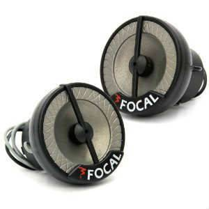 FOCAL TN 47 TWEETER