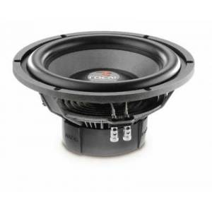 FOCAL POLYGLASS 33 V1 SUBWOOFER