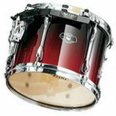 Tama SLT8A CSF - Tom Tom