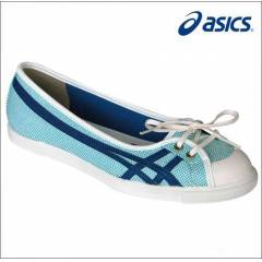 ASICS SWINGGAL BAYAN BABET 4842 ( 7.5 / 39 )