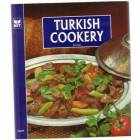 SDR@ TURKISH COOKERY .. �NC� KURT