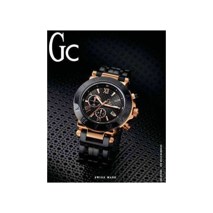 GUESS COLLECTION GC46500G