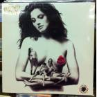 RED HOT CHILI PEPPERS - MOTHER'S MILK  LP SIFIR