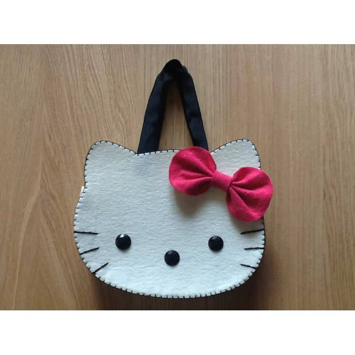 Ke�e Hello Kitty �anta