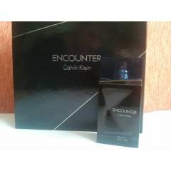 CALVIN KLAEIN ENCOUNTER AFTERSHAVE 100ML