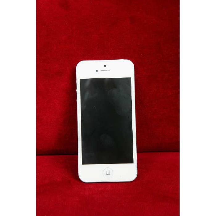 APPLE �PHONE 5 ��N MAL� 1. KAL�TE SIFIR ANDRO�D