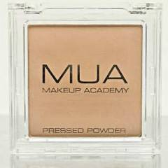 Mua Pressed Powder Shade 2 - Harika Pudra