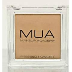 Mua Pressed Powder Shade 3 - Harika Pudra