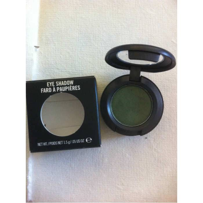 M.A.C EYE SHADOW FARD A PAUPIERES/ HUMID