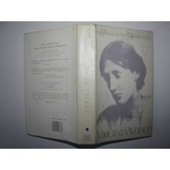 THE EARLY JOURNALS OF VIRGINIA  WOOLF 1897-1909