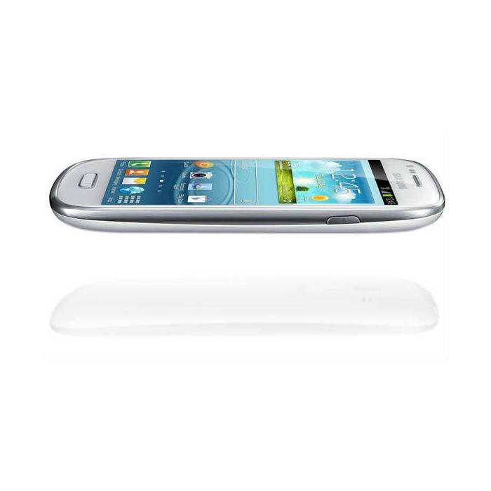 GALAXY S3 mini KVK+GENPA+BA�ARI